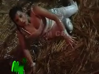 Nude stage dances paki